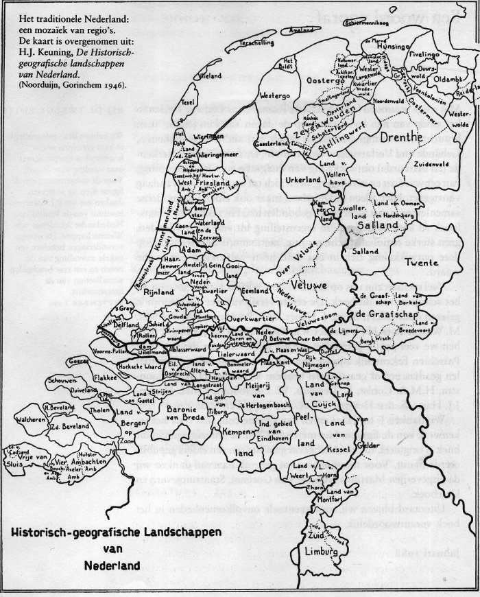 archipel groep eindhoven
